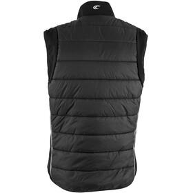 Carinthia G-Loft Ultra Veste, black